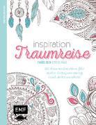 Inspiration Traumreise von Edition Michael Fischer (Hrsg.)