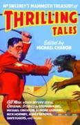 Cover-Bild zu McSweeney's Mammoth Treasury of Thrilling Tales (eBook) von Chabon, Michael (Hrsg.)