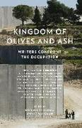 Cover-Bild zu Kingdom of Olives and Ash: Writers Confront the Occupation (eBook) von Chabon, Michael (Hrsg.)