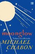 Cover-Bild zu Moonglow von Chabon, Michael