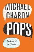 Cover-Bild zu Pops (eBook) von Chabon, Michael