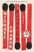 Cover-Bild zu Moonglow (eBook) von Chabon, Michael