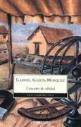 Cien años de soledad von García Márquez, Gabriel