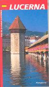Guía de la ciudada Lucerna