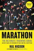 Cover-Bild zu eBook Marathon, Revised and Updated 5th Edition