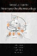 Cover-Bild zu Introduction to Neuropsychopharmacology von Iversen, Leslie
