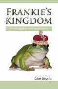 Cover-Bild zu Frankie's Kingdom von Stevens, Deon