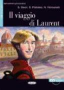 Cover-Bild zu Il Viaggio Di Laurent von Deon, S.