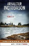 Cover-Bild zu Engelsstimme/Kältezone (eBook) von Indriðason, Arnaldur