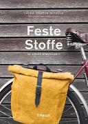 Cover-Bild zu Feste Stoffe von Wilhelm, Laura Sinikka