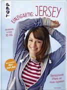 Cover-Bild zu Einzigartig: Jersey! von Wilhelm, Laura