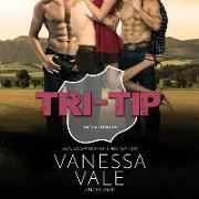 Cover-Bild zu Tri-Tip von Vale, Vanessa