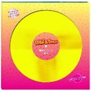 Cover-Bild zu Bibi und Tina. Amazon Prime Soundtrack LP von Bibi und Tina