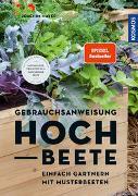 Gebrauchsanweisung Hochbeete von Mayer, Joachim