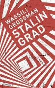 Stalingrad von Grossman, Wassili