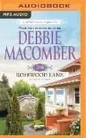 Cover-Bild zu 204 Rosewood Lane von Macomber, Debbie