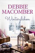 Cover-Bild zu Winterglühen von Macomber, Debbie