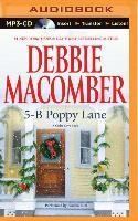 Cover-Bild zu 5-B Poppy Lane: A Cedar Cove Book von Macomber, Debbie