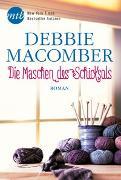 Cover-Bild zu Die Maschen des Schicksals von Macomber, Debbie