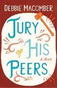 Cover-Bild zu Jury of His Peers (eBook) von Macomber, Debbie