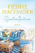 Cover-Bild zu Gezeitenflüstern (eBook) von Macomber, Debbie