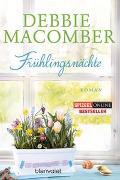Cover-Bild zu Frühlingsnächte von Macomber, Debbie