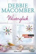Cover-Bild zu Winterglück von Macomber, Debbie