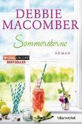 Cover-Bild zu Sommersterne von Macomber, Debbie