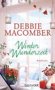 Cover-Bild zu Winterwunderzeit von Macomber, Debbie