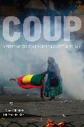 Cover-Bild zu Coup von Farthing, Linda