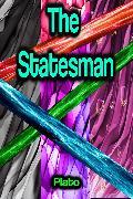 The Statesman (eBook) von Plato