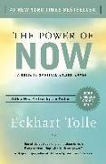 The Power of Now von Tolle, Eckhart