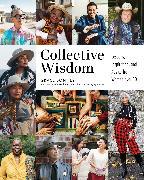 Collective Wisdom von Bonney, Grace