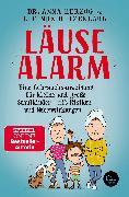 Cover-Bild zu Läusealarm (eBook) von Hutzenlaub, Lucinde