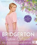 Der inoffizielle Bridgerton Fashion-Styleguide von Bella, Designerella