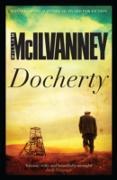 Cover-Bild zu Docherty (eBook) von McIlvanney, William