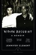 Cover-Bild zu Widow Basquiat von Clement, Jennifer