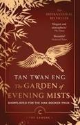 Cover-Bild zu The Garden of Evening Mists von Eng, Tan Twan