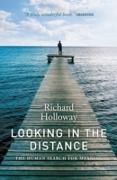 Cover-Bild zu Looking In the Distance (eBook) von Holloway, Richard