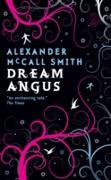 Cover-Bild zu Dream Angus (eBook) von Smith, Alexander McCall