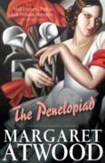Cover-Bild zu The Penelopiad (eBook) von Atwood, Margaret