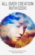 Cover-Bild zu All Over Creation (eBook) von Ozeki, Ruth