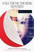 Cover-Bild zu Tale for the Time Being (eBook) von Ozeki, Ruth