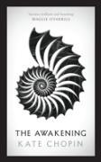 Cover-Bild zu Awakening (eBook) von Chopin, Kate