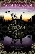 Cover-Bild zu A Golden Age (eBook) von Anam, Tahmima