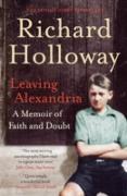 Cover-Bild zu Leaving Alexandria (eBook) von Holloway, Richard