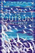 Cover-Bild zu The Outrun (eBook) von Liptrot, Amy