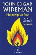 Cover-Bild zu Philadelphia Fire (eBook) von Wideman, John Edgar