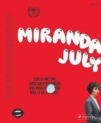 Cover-Bild zu Miranda July von July, Miranda