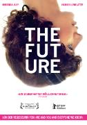 Cover-Bild zu The Future von Miranda July (Reg.)